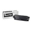 Toner TK-5160K für ECOSYS P7040CDN 16000Seiten schwarz Kyocera 1T02NT0NL0 Produktbild