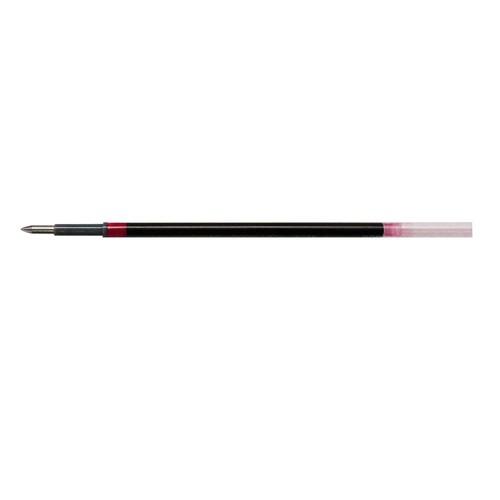 Kugelschreibermine Acroball BRFV-10F fein rot Pilot 2188002 Produktbild
