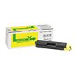 Toner TK-5135Y für TASKalfa 260 5000Seiten yellow Kyocera 1T02PAANL0 Produktbild