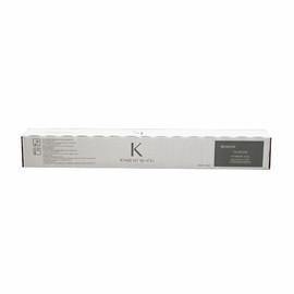 Toner TK-8335K für TASKalfa 3252ci 25000Seiten schwarz Kyocera 1T02RL0NL0 Produktbild