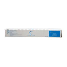 Toner TK-8335C für TASKalfa 3252ci 15000Seiten cyan Kyocera 1T02RLCNL1 Produktbild