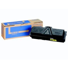 Toner TK-1130 für FS1030/FS1130 3000Seiten schwarz Kyocera 1T02MJ0NLC Produktbild