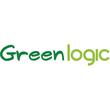 Briefkorb PET für A4 275x70x355mm grün transparent Kunststoff Helit H2363550 Produktbild Additional View 5 S
