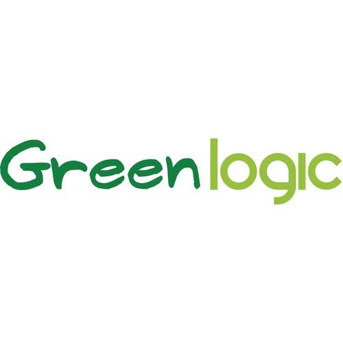 Briefkorb PET für A4 275x70x355mm grün transparent Kunststoff Helit H2363550 Produktbild Additional View 5 L