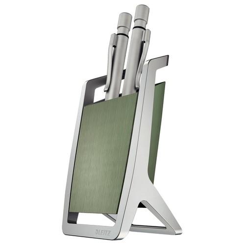 Stiftehalter Style seladon grün Leitz 5255-00-53 Produktbild Additional View 1 L