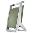 Stiftehalter Style seladon grün Leitz 5255-00-53 Produktbild