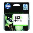 Tintenpatrone 953XL für HP OfficeJet Pro 8210/8700 42,5ml schwarz HP L0S70AE Produktbild