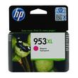 Tintenpatrone 953XL für HP OfficeJet Pro 8210/8700 20ml magenta HP F6U17AE Produktbild