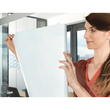 Klebepads TACK XL doppelseitig klebend wiederablösbar Tesa 59404-00000-00 (PACK=36 STÜCK) Produktbild Additional View 1 S