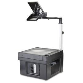 Tageslichtprojektor Famulus delta 400 ca. 6000 Lumen Kindermann 9040000000 Produktbild