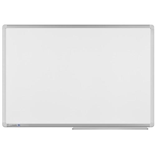 Whiteboard UNIVERSAL Plus 120x180cm weiß magnetisch Legamaster 7-102174 Produktbild