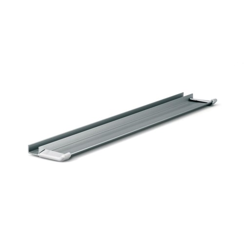 Whiteboard UNIVERSAL Plus 120x180cm weiß magnetisch Legamaster 7-102174 Produktbild Additional View 1 L