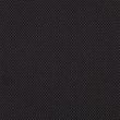 Klimastuhl Mera98K mit Armlehnen Farbe schwarz 589 Klöber Produktbild Additional View 6 S