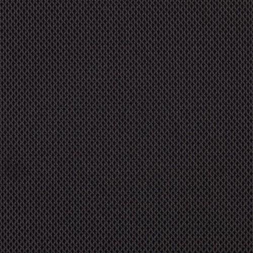 Klimastuhl Mera98K mit Armlehnen Farbe schwarz 589 Klöber Produktbild Additional View 6 L