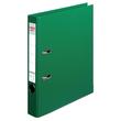 Ordner maX.file protect+ A4 50mm grün Kunststoff Herlitz 10834760 Produktbild