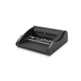 Bindegerät Plastik Combbind C200E elektronisch bis A4 bis 225Blatt GBC 7101046EU Produktbild