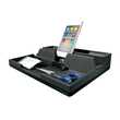 Utensilienschale Varicolor Smart Office anthrazit Durable 7613-58 Produktbild Additional View 1 S