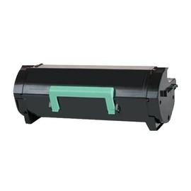 Toner TNP-37 für Bizhub 4700P 20000Seiten schwarz Konica Minolta A63T01W Produktbild