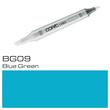 Copic Ciao Typ BG09 Rund- und Keilspitze holiday blue Holtz 2207536 Produktbild Additional View 1 S