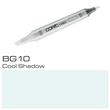 Copic Ciao Typ BG10 Rund- und Keilspitze cool shadow Holtz 2207578 Produktbild Additional View 1 S