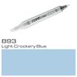 Copic Ciao Typ B93 Rund- und Keilspitze light crockery blue Holtz 22075278 Produktbild Additional View 1 S