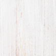 Struktur-Papier Inkjet+Laser+Kopier A4 90g Holz beige Sigel DP241 (PACK=100 BLATT) Produktbild Additional View 2 S