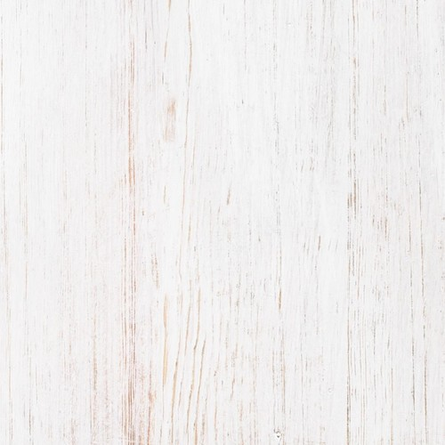 Struktur-Papier Inkjet+Laser+Kopier A4 90g Holz beige Sigel DP241 (PACK=100 BLATT) Produktbild Additional View 2 L