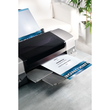 Motivpapier Inkjet+Laser+Kopier A4 185g Design Urkunde Sport Sigel DP120 (PACK=12 BLATT) Produktbild Additional View 4 S
