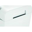 Aktenvernichter shredstar S5 für 5Blatt 6mm Streifenschnitt HSM 1041121 (Sicherheitsstufe P-2) Produktbild Additional View 5 S