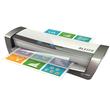 Laminiergerät iLam Office Pro bis A3 bis 175µ silber Leitz 7518-00-84 Produktbild Additional View 1 S