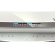 Laminiergerät iLam Office Pro bis A3 bis 175µ silber Leitz 7518-00-84 Produktbild Additional View 4 S