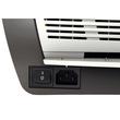 Laminiergerät iLam Office Pro bis A3 bis 175µ silber Leitz 7518-00-84 Produktbild Additional View 5 S