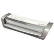 Laminiergerät iLam Office Pro bis A3 bis 175µ silber Leitz 7518-00-84 Produktbild