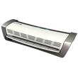 Laminiergerät iLam Office Pro bis A3 bis 175µ silber Leitz 7518-00-84 Produktbild Additional View 3 S