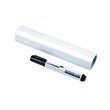 Magic Chart Whiteboard Folienrolle A4 20x30cm weiß blanko Legamaster 7-159100-A4 (RLL=25 BLATT) Produktbild