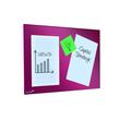 Magic Chart Whiteboard Folienrolle A4 20x30cm weiß blanko Legamaster 7-159100-A4 (RLL=25 BLATT) Produktbild Additional View 1 S