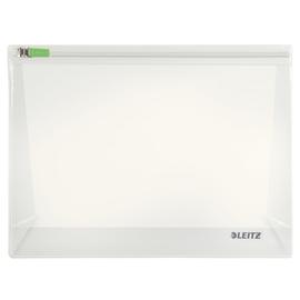 Traveller Complete mit Zip M transparent Leitz 4008-00-00 (PACK=2 STÜCK) Produktbild