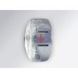 Korrekturroller Flex 970 Komplettgerät nachfüllbar 4,2mm x 12m Pritt 9HPRR4H Produktbild Additional View 2 S