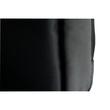 """Laptoptasche Complete 13,3"""" 41x14x28cm schwarz Leitz 6018-00-95 Produktbild Back View S"""