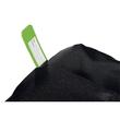 """Laptoptasche Complete 13,3"""" 41x14x28cm schwarz Leitz 6018-00-95 Produktbild Default S"""