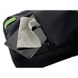 """Laptoptasche Complete 13,3"""" 41x14x28cm schwarz Leitz 6018-00-95 Produktbild Additional View 4 S"""