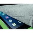 """Laptoptasche Complete 13,3"""" 41x14x28cm schwarz Leitz 6018-00-95 Produktbild Additional View 6 S"""