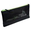 """Laptoptasche Complete 13,3"""" 41x14x28cm schwarz Leitz 6018-00-95 Produktbild Additional View 7 S"""