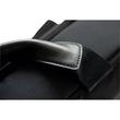 """Laptoptasche Complete 13,3"""" 41x14x28cm schwarz Leitz 6018-00-95 Produktbild Additional View 8 S"""