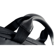 """Laptoptasche Complete 13,3"""" 41x14x28cm schwarz Leitz 6018-00-95 Produktbild Additional View 9 S"""