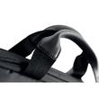 Trolley Complete 46,7x26,5x40,5cm schwarz Leitz 6059-00-95 Produktbild Back View S