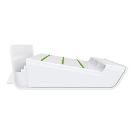Multi-Ladestation XL für Mobilgeräte weiß Leitz 6289-00-01 Produktbild