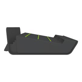 Multi-Ladestation XL für Mobilgeräte schwarz Leitz 6289-00-95 Produktbild
