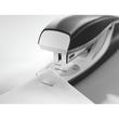 Heftgerät NeXXt 5502 WOW bis 30Blatt für 24/6+26/6 eisblau metallic Leitz 5502-10-51 Produktbild Additional View 2 S