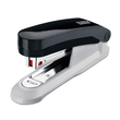 Heftgerät E15 bis 15Blatt mit Heftklammern HK10 schwarz Novus 020-1803 -Blister- Produktbild